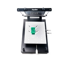 Printer Frameless FP2636 - Neoden